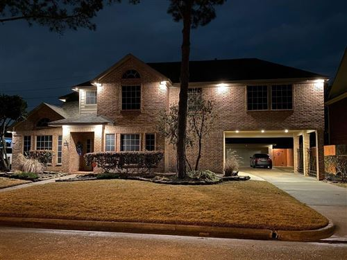 Photo of 16311 Doverton Lane, Tomball, TX 77377 (MLS # 94912822)