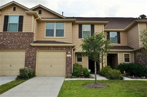 Photo of 12105 Martin Creek Lane, Tomball, TX 77377 (MLS # 11827823)