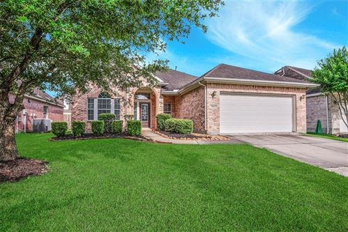Photo of 25604 Southwood Oaks Court, Porter, TX 77365 (MLS # 29725824)