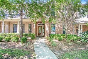 Photo of 34 Ginger Jar Street, The Woodlands, TX 77382 (MLS # 30724825)