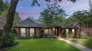 Photo of 3307 Woodland View Drive, Kingwood, TX 77345 (MLS # 45171825)