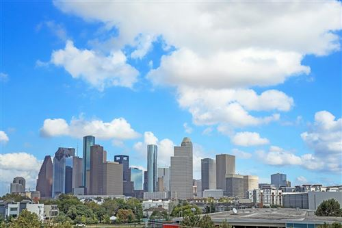 Photo of 308 W Pierce Street, Houston, TX 77019 (MLS # 94516825)