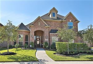 Photo of 13619 Butterfly Bush Lane, Tomball, TX 77377 (MLS # 96820825)