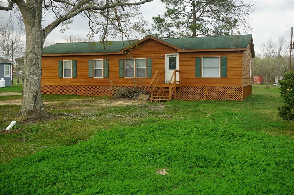 3815 Sunrise Lane, Damon, TX 77430 - MLS#: 42778826