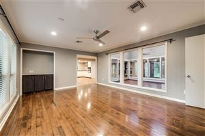 Tiny photo for 5415 Coral Gables Drive, Houston, TX 77069 (MLS # 36754827)