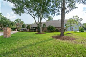 Photo of 204 Chester Drive, Friendswood, TX 77546 (MLS # 41042827)