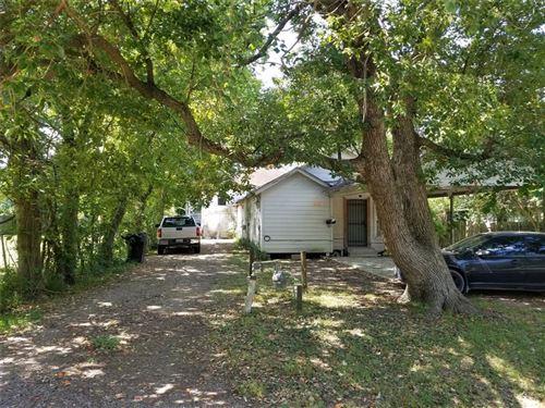 Photo of 808 Caperton Street, Houston, TX 77022 (MLS # 44132827)