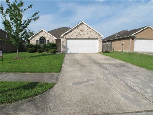 Photo of 24022 Rockygate Drive, Spring, TX 77373 (MLS # 59787827)