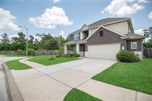 Photo of 30802 Lavender Trace Drive, Spring, TX 77386 (MLS # 90998827)