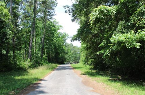 Photo of 000 Holly Lane, New Caney, TX 77357 (MLS # 13473828)