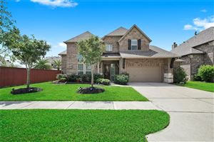 Photo of 25260 Forest Ledge Drive, Porter, TX 77365 (MLS # 34100828)
