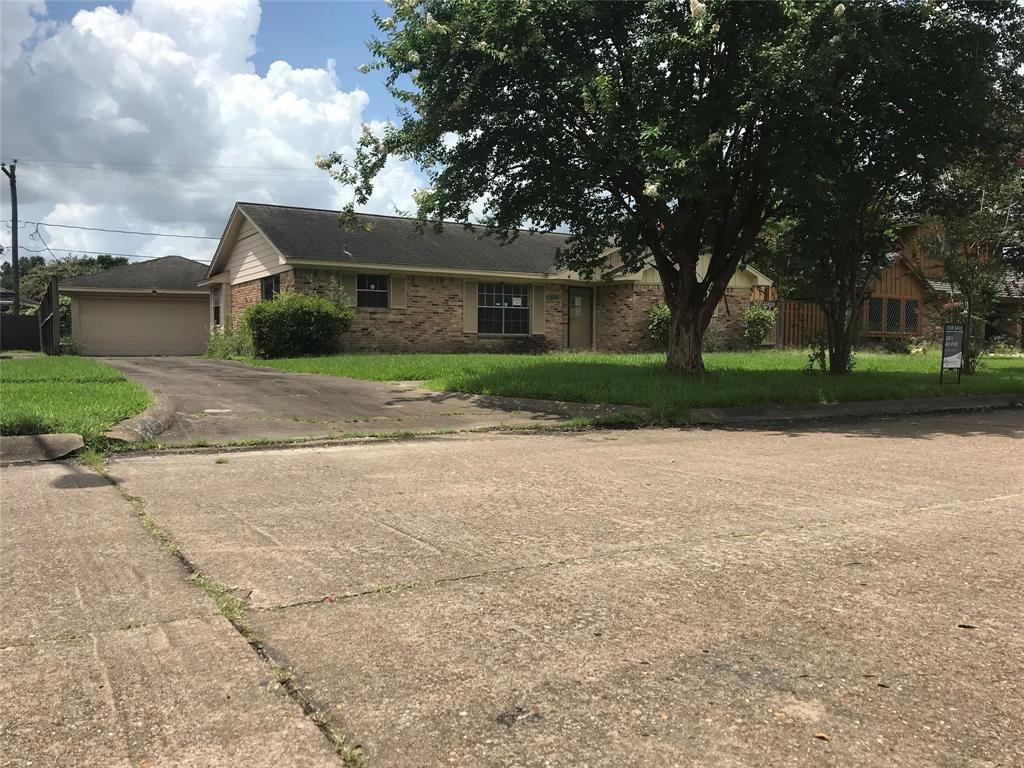 14106 Foxford Way, Houston, TX 77015 - #: 67342828