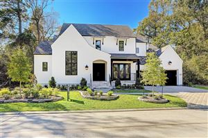Photo of 95 Simon Lake Lane, The Woodlands, TX 77381 (MLS # 37631829)