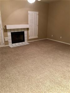 Photo of 2930 GRANTS LAKE BLVD #2506, Sugar Land, TX 77479 (MLS # 48047830)
