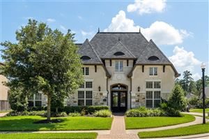 Photo of 151 Oak Estates Drive, Conroe, TX 77384 (MLS # 47147831)