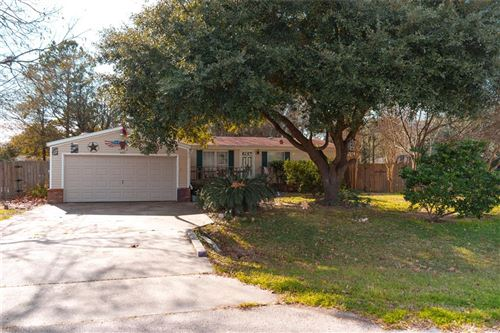 Photo of 16374 Texas Star Court, Conroe, TX 77302 (MLS # 75094831)