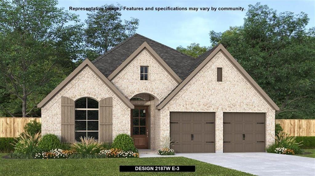 18402 Ingliston Lane, Richmond, TX 77407 - MLS#: 74527831