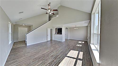 Tiny photo for 9402 Valley Tree Lane, Houston, TX 77089 (MLS # 49097832)