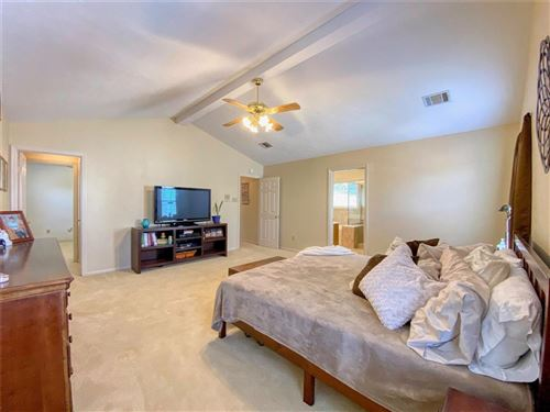 Tiny photo for 6906 Elmscott Drive, Pasadena, TX 77505 (MLS # 68557832)