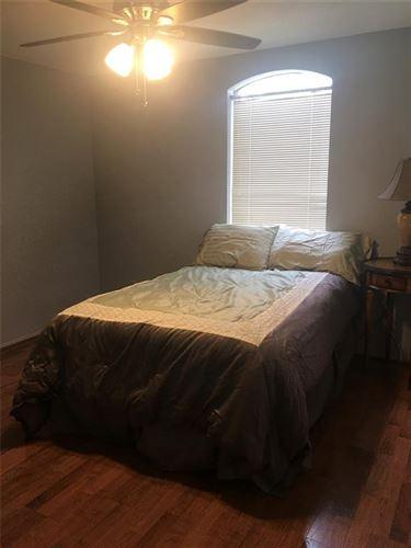 Tiny photo for 4629 Wild Indigo Street #587, Houston, TX 77027 (MLS # 85744832)