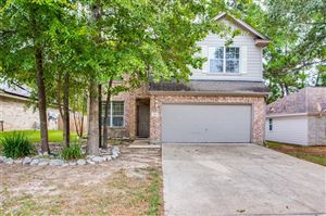 Photo of 216 Doncaster Street, Conroe, TX 77303 (MLS # 91533832)