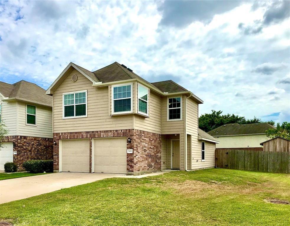 9402 Valley Tree Lane, Houston, TX 77089 - MLS#: 49097832