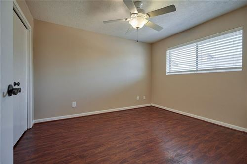 Tiny photo for 801 River Road #110F, Montgomery, TX 77356 (MLS # 31548833)