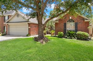 Photo of 14051 Fair Glade Lane, Cypress, TX 77429 (MLS # 71767833)