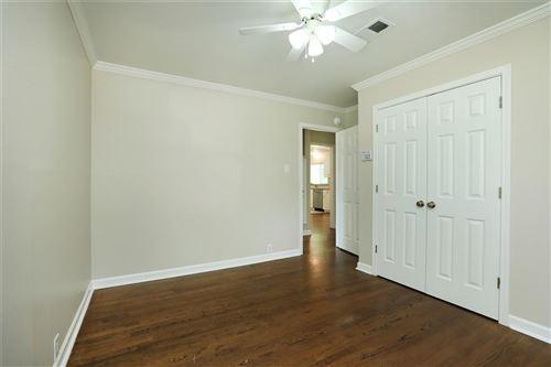 Tiny photo for 902 W 31st Street, Houston, TX 77018 (MLS # 34320834)
