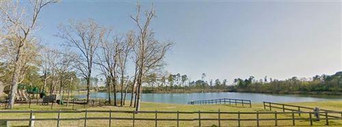 Photo of 11958 La Salle River Road, Conroe, TX 77304 (MLS # 2919835)