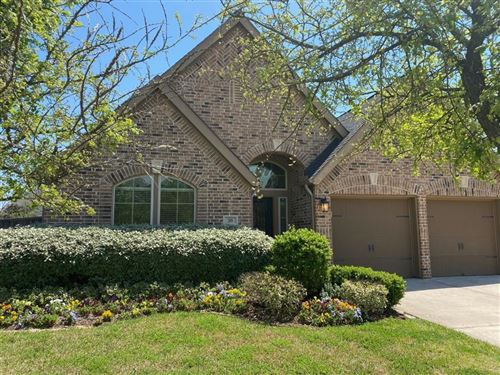 Photo of 205 Climbing Oaks Place, Montgomery, TX 77316 (MLS # 86001835)