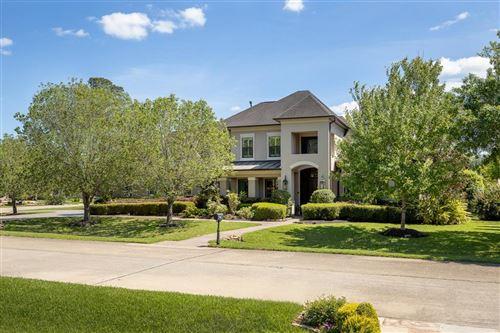 Photo of 1113 Oak Park Lane, Friendswood, TX 77546 (MLS # 30968836)