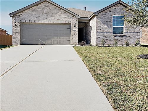 Photo of 8906 Oval Glass Street, Conroe, TX 77304 (MLS # 66009836)