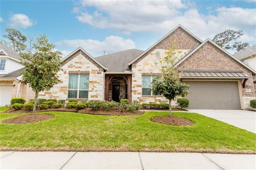 Photo of 13810 Lake Michigan Avenue, Houston, TX 77044 (MLS # 67908836)