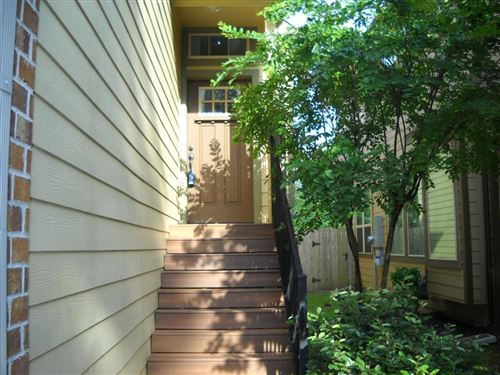 Photo of 18550 Jasmine Garden Place, Humble, TX 77346 (MLS # 82079836)