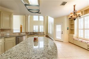 Tiny photo for 13514 Mount Airy Drive, Cypress, TX 77429 (MLS # 17698837)