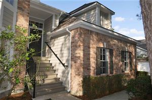 Photo of 17 Spiral Vine Circle, The Woodlands, TX 77381 (MLS # 40603838)