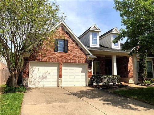 Photo of 13910 Annandale Terrace Drive, Cypress, TX 77429 (MLS # 56823838)