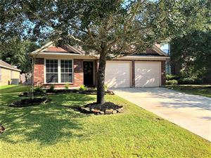 Photo of 26924 Carriage Manor Lane, Kingwood, TX 77339 (MLS # 69985838)