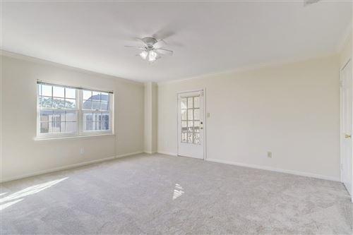 Tiny photo for 2208 Fulham Court, Houston, TX 77063 (MLS # 96929838)