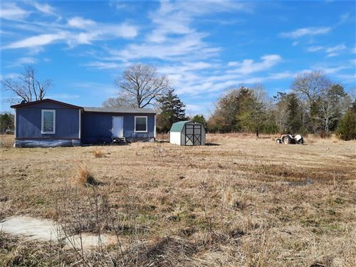 Photo of 194 Robert Jones Road, Huntington, TX 75949 (MLS # 50975839)