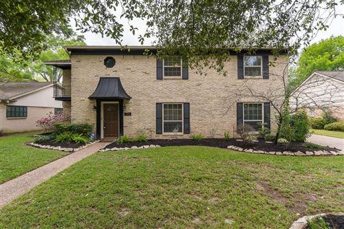 Photo of 12574 Westerley Lane, Houston, TX 77077 (MLS # 6721839)