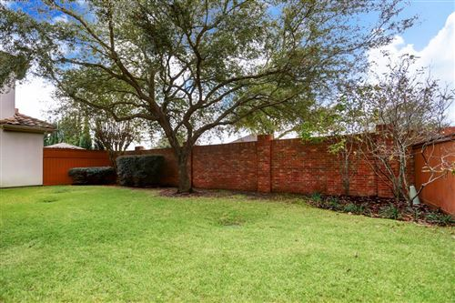 Tiny photo for 2803 Tudor Manor, Houston, TX 77082 (MLS # 78701839)