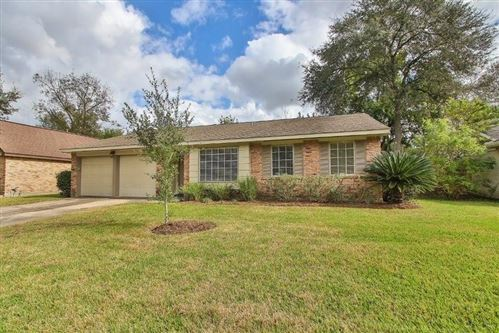 Photo of 10731 Braewick Drive, Houston, TX 77096 (MLS # 8804841)