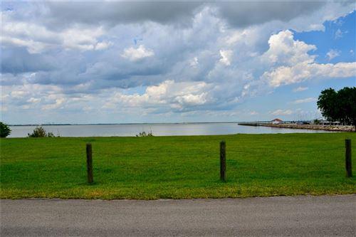 Photo of 0 Miramar Drive, Shoreacres, TX 77571 (MLS # 17745842)