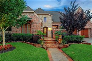 Photo of 2442 Jill Circle, Spring, TX 77388 (MLS # 78387842)