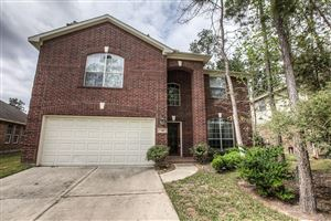 Photo of 34 Montfair Park Circle, The Woodlands, TX 77382 (MLS # 80452842)