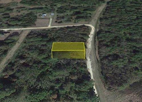 Photo of 0 Hunter's Drive, Cleveland, TX 77327 (MLS # 68187843)