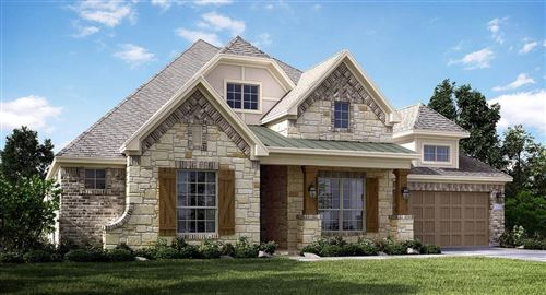 Photo of 6607 Eden Terrace Lane, Katy, TX 77493 (MLS # 91203843)