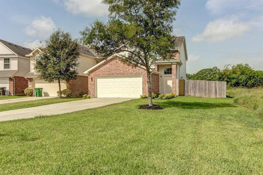 11226 Valley Kings Drive, Houston, TX 77089 - MLS#: 98660843